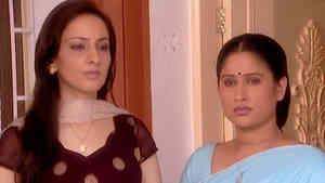 Ghar Ek Sapnaa Episode 324