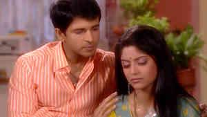 Ghar Ek Sapnaa Episode 325