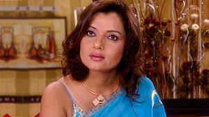 Ghar Ek Sapnaa Episode 330