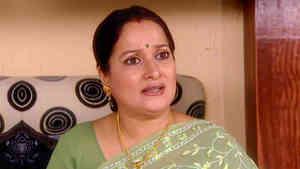 Ghar Ek Sapnaa Episode 337
