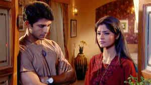 Ghar Ek Sapnaa Episode 339