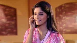 Ghar Ek Sapnaa Episode 341