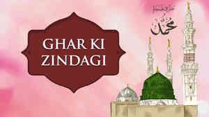 Ghar Ki Zindagi