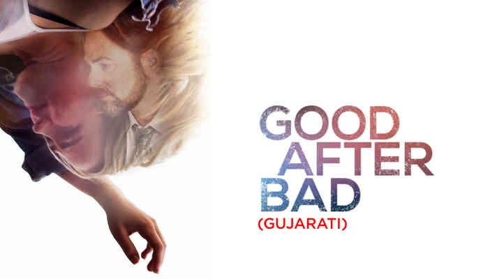 Good After Bad Aka More Than Enough
