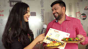 Great Gujarat Cooking Competition S2 EP 01