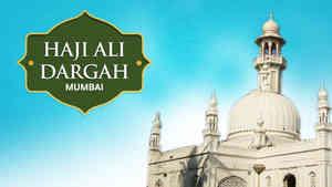Haji Ali Dargah, Mahalaxmi