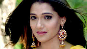 Haluwar Kaanat Majhya