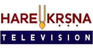 Hare Krsna TV