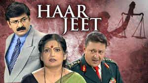 Harjeet