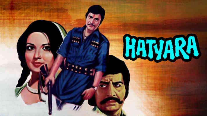 Hatyara