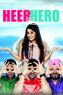 Heer And Hero