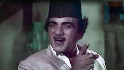 Hoshiyar Rehna Khabardar Rehna