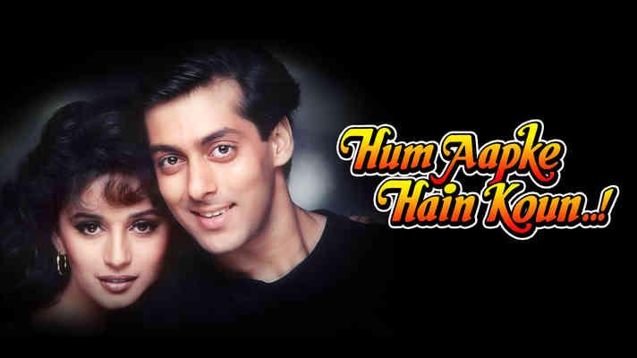 Hum Aapke Hain Koun Full Movie Download For Mobile Hd