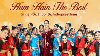 Hum Hai The Best