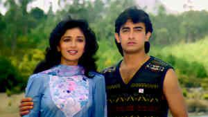 Humne Ghar Chhoda Hai - Part 1