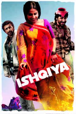 Ishqiya