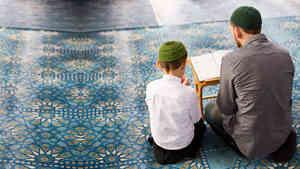 Islam Aur Uski Taleem