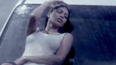Jaane Kyun Tanha Ho Gaye