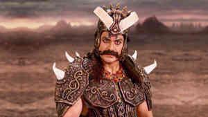 Jai Jai Jai Bajrang Bali Episode 100