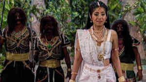 Jai Jai Jai Bajrang Bali Episode 103