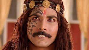 Jai Jai Jai Bajrang Bali Episode 118