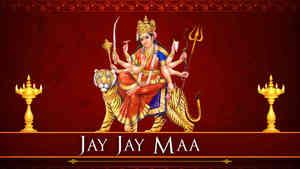 Jay Jay Maa