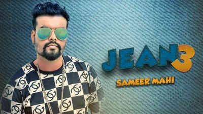 Jean 3