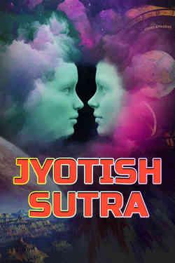 Jyotish Sutra - Daily Predictions