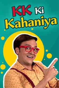 KK Ki Kahaniya