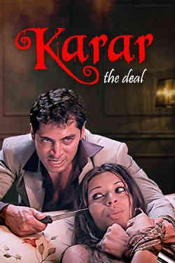 Karar: The Deal