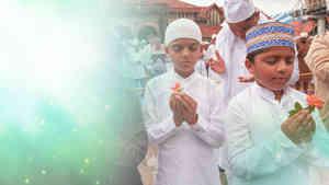 Kasam Ka Kaffara Kya Hai