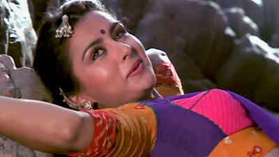 Kasam Kya Hoti Hai - Part 2
