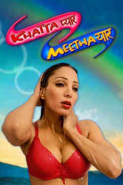 Khatta Pyaar Meetha Yaar