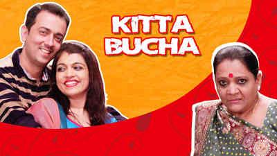 Kitta Bucha