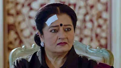 Kshadyantra - Satta No Nasho - Episode 01