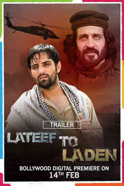 Lateef to Laden