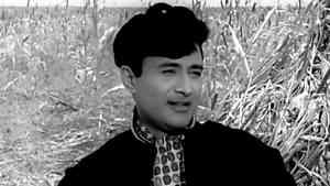 Likha Hai Teri Aankhon Mein