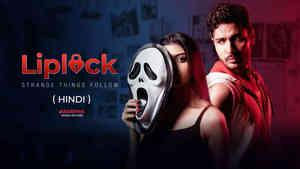 Liplock - Hindi