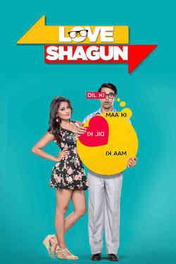 Love Shagun
