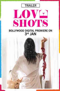 Love Shots - Promo
