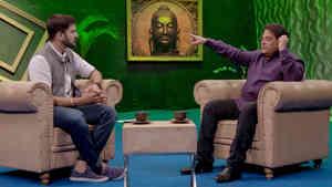 Mahesh Kothare - Part 01