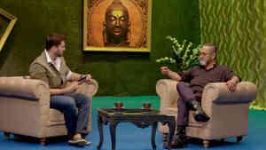 Mahesh Manjarekar - Part 01