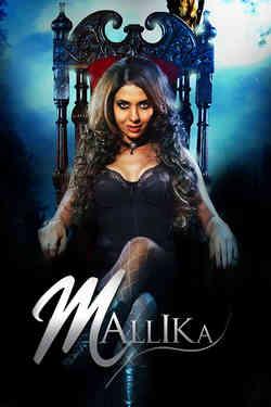 Mallika