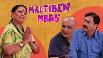 Maltiben MBBS
