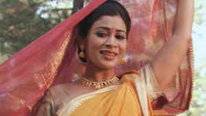 Mandu Sansar Nava Nava