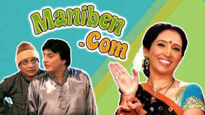 Maniben.Com