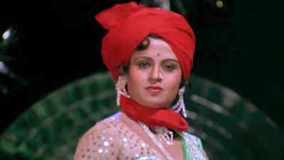 Mi Mosambi Mi Narangi - Sushma Shiromani