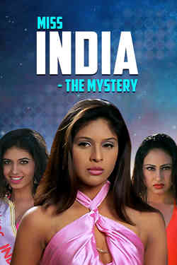 Miss India- The Mystery