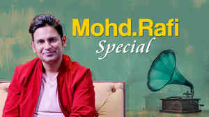 Mohd. Rafi Special