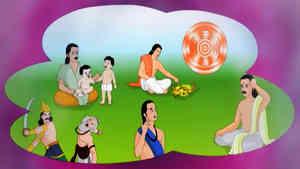 Moksha Sanyas Yog - Part 1